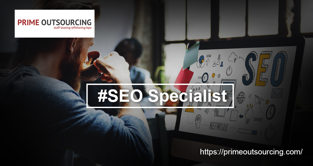This Is Why You Should Hire An SEO Specialist ...
