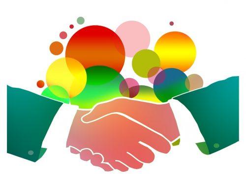 4 Tips to Improve Your BPO Partner Relationship