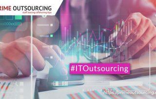 #ITOutsourcing