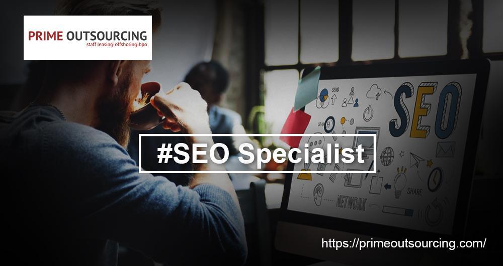 hire seo expert