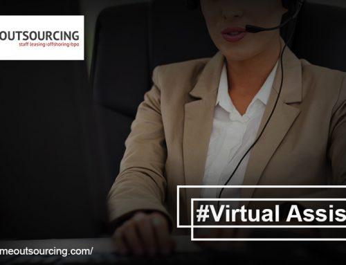 Chatbots VS Virtual Assistants