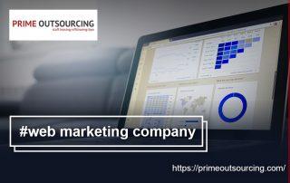 digital marketing services,