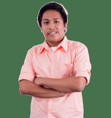 seo expert philippines