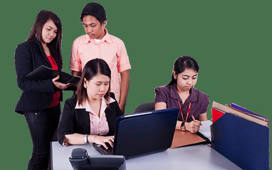 webmarketing experts